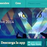 Deepler, la app que te ayuda a encontrar los mejores conciertos