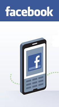 Facebook tiene recorrido para las empresas