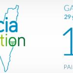 La innovación como protagonista en el evento Galicia Innovation