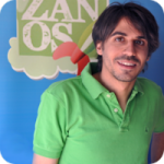 Entrevistamos a Gregorio López-Triviño, CEO de Lanzanos, sobre la regulación del Crowdfunding