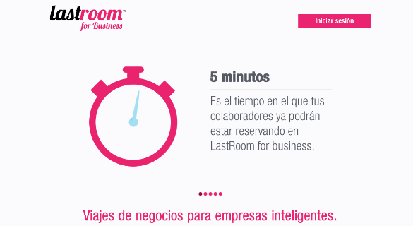 lastroom