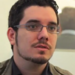 Entrevistamos a Miguel Moya vicepresidente de la asociación de empresas de Crowdfunding