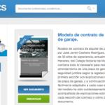 Misdocs, marketplace para vender todo tipo de documentos