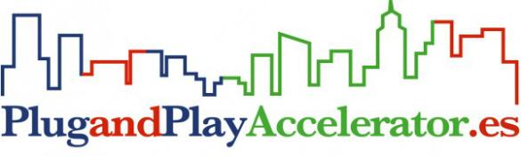 plug_and_play_accelerator