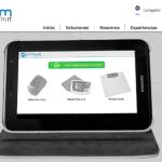 Primum Heatlh, la tecnología al servicio de la salud