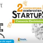 Proyecto FAST pone en marcha una aceleradora especializada en ecommerce