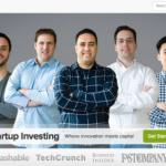 Entrevistamos a Alejandro Cremades, fundador de la plataforma de Equity Crowdfunding Rockthepost
