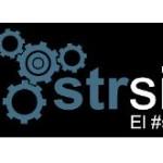 STR Sistemas llega a un acuerdo de administración de sistemas con Loogic