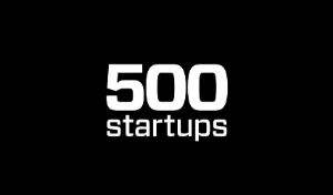 500 Startups invierte 500.000 dólares en 5 startups de Bitcoin