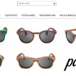 Hipskai, tienda online multimarca de moda