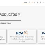 PRX desarrolla tecnología para el sector asegurador y la industria farmacéutica
