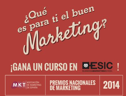 Premios-Nacionales-Marketing-Hitsbook
