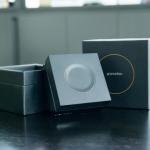 Martin Varsavsky se lanza al crowdfunding con Gramofon