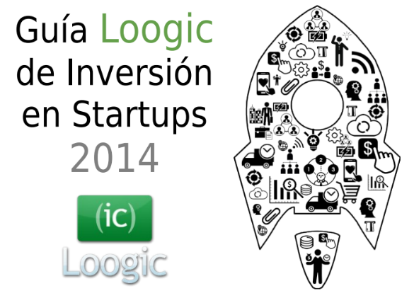 guia loogic inversion startups