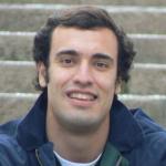 Entrevistamos a Ignacio Vilela, fundador y director de Startcaps Ventures