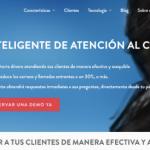 InverSur Capital invierte en la empresa de procesamiento del lenguaje natural Inbenta