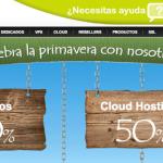 Las empresas de hosting Infortelecom y Domitienda se fusionan