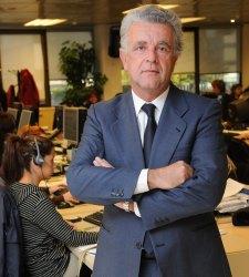 Entrevistamos a Nicolás Luca de Tena, fundador de Next Chance Group