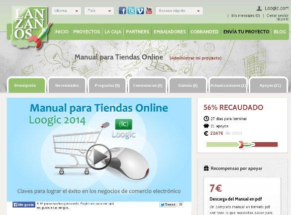 manual-tiendas-online