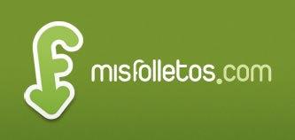 Entrevistamos a Gerardo Narváez, fundador de la startup MisFolletos