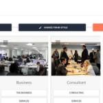 Cómo crear una página web pensando en el móvil