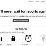 Rekket compra Pubmeld, un software para unificar informes de plataformas de publicidad online