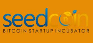 Seedcoin invierte en una nueva hornada de startups basadas en la tecnología de Bitcoin