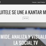 Kantar Media compra  Tuitele, el servicio de medición de audiencias en Twitter