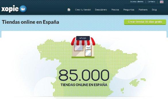 Compras online espana
