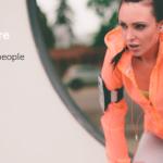 8fit la app de fitness creada por Pablo Villalba