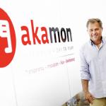 Axon Partners Group invierte en una nueva ronda de Akamon y se convierte en el principal inversor