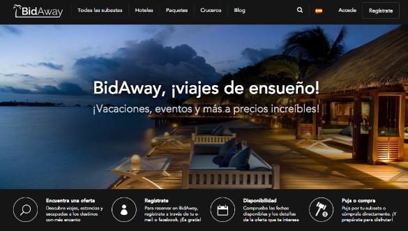 BidAway