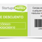 StartupsMentor, el mentoring online para startups