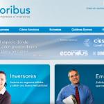 260.000 euros de inversión en la startup de crowdlending Arboribus