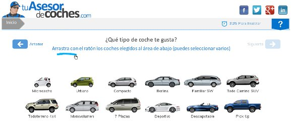 asesor-coches