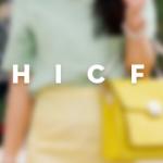 360.000 euros de inversión en Chicfy