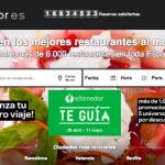 TripAdvisor en negociaciones para comprar LaFourchette-ElTenedor