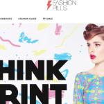 Fashion Pills recibe 500.000 euros de inversión