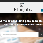 Civeta Investment invierte en Filmijob