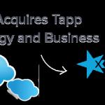 Entrevistamos a Hector Rodriguez tras vender su empresa Tapp a Flexiant