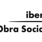 Hoy en Zaragoza charla sobre crowdfunding con Ibercaja Obra Social
