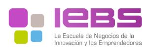 Anunciamos los premios de la competición de startups del #CICD