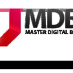 Te ofrecemos un 5% de descuento en el Máster en Digital Business de The Valley