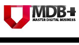 logo-mdb-plus