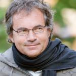 Entrevistamos a Martin Varsavsky sobre la campaña de crowdfunding de Gramofon