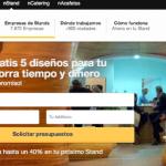 270.000 euros de inversión en Neventum por parte del fondo de inversores del IESE