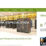 La española Quark, especializada en data centers, comprada por un fondo de inversión