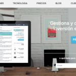 RocketROI, el software desarrollado en España para optimizar las campañas de Adwords