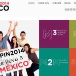 RedEmprendia Spin2014 un interesante concurso para emprendedores universitarios