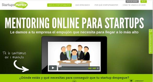 startups-mentor